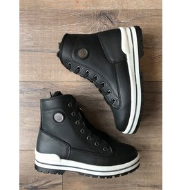Olang Olang - Rita boot