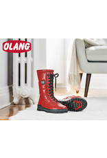 Olang Olang - Glamour (red)