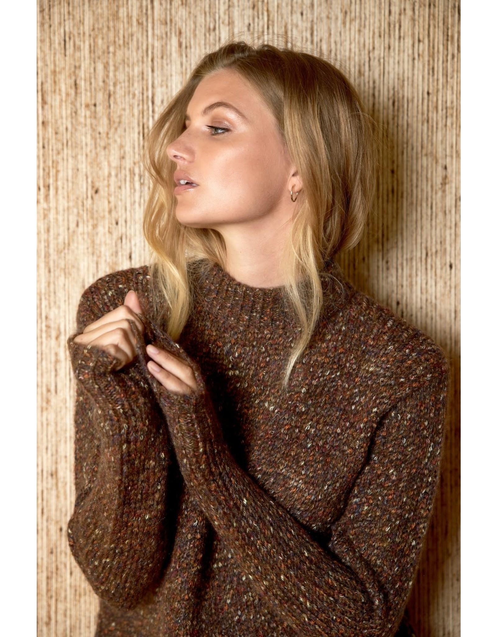 Soyaconcept Soyaconcept - Lynett 2 sweater