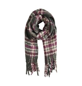 ICHI ICHI - Bailey scarf