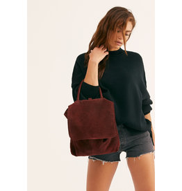 Free people Free People - Paris backpack