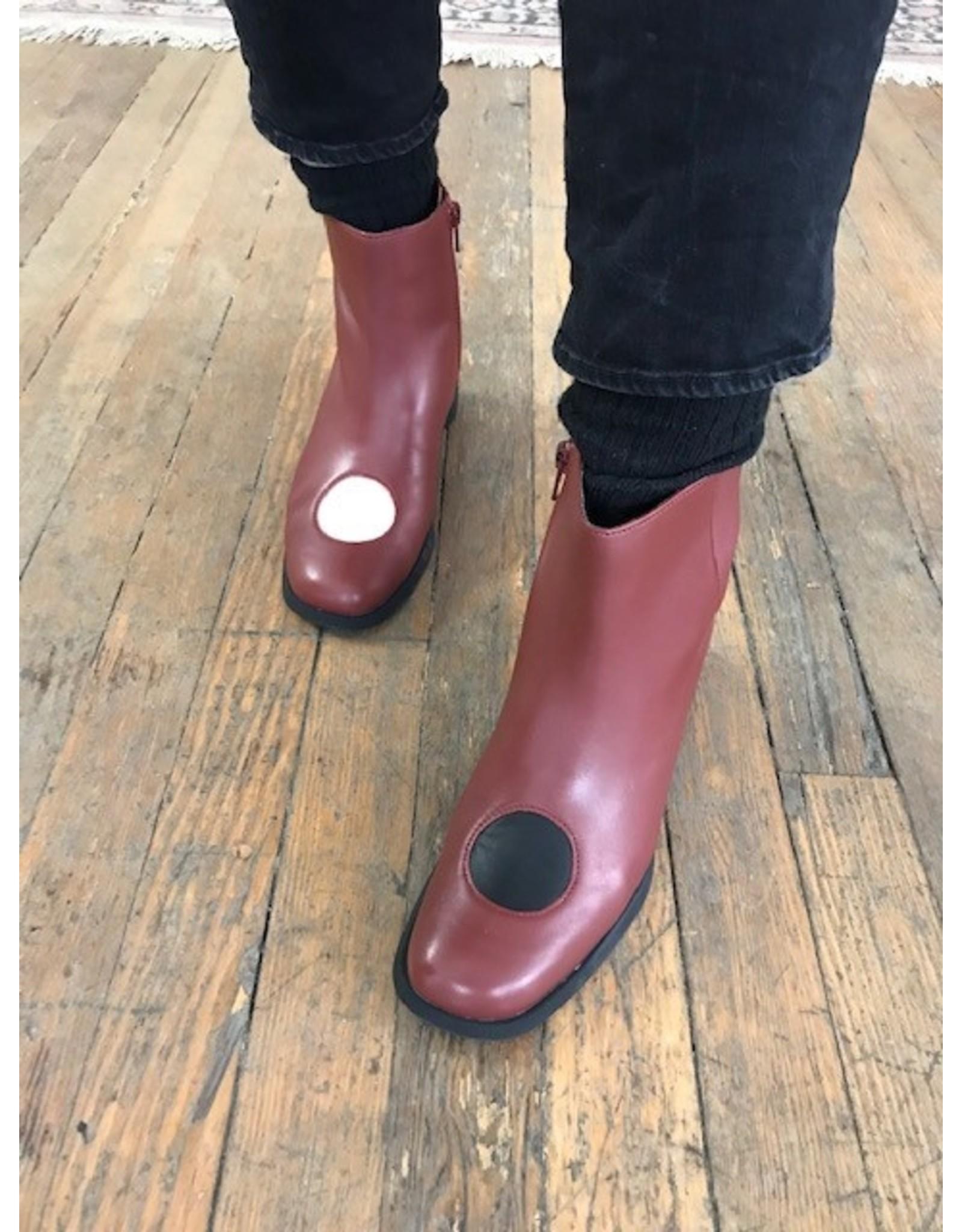 Camper Camper - Twins boot