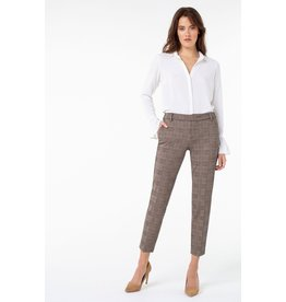 Liverpool Liverpool - Kelsey knit trousers