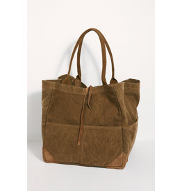 Free people Free People - Fremont tote