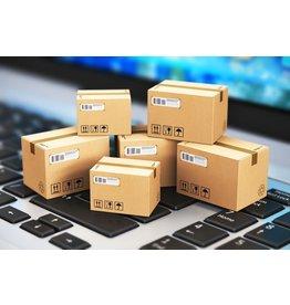 Shipping International