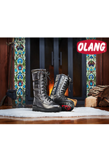 Olang Olang - Glamour (antracite)