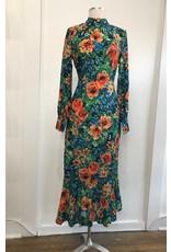 AngelEye AngelEye - Kyra dress