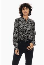 Garcia Garcia - Shirt