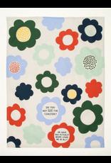 Blue Q Blue Q - The Coaster dish towel