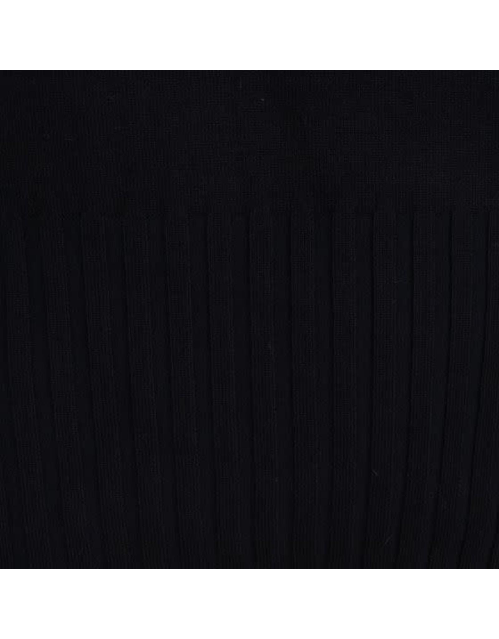 EsQualo EsQualo - Sweater (black)