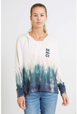 good hYOUman good hYOUman - Be Nice sweatshirt