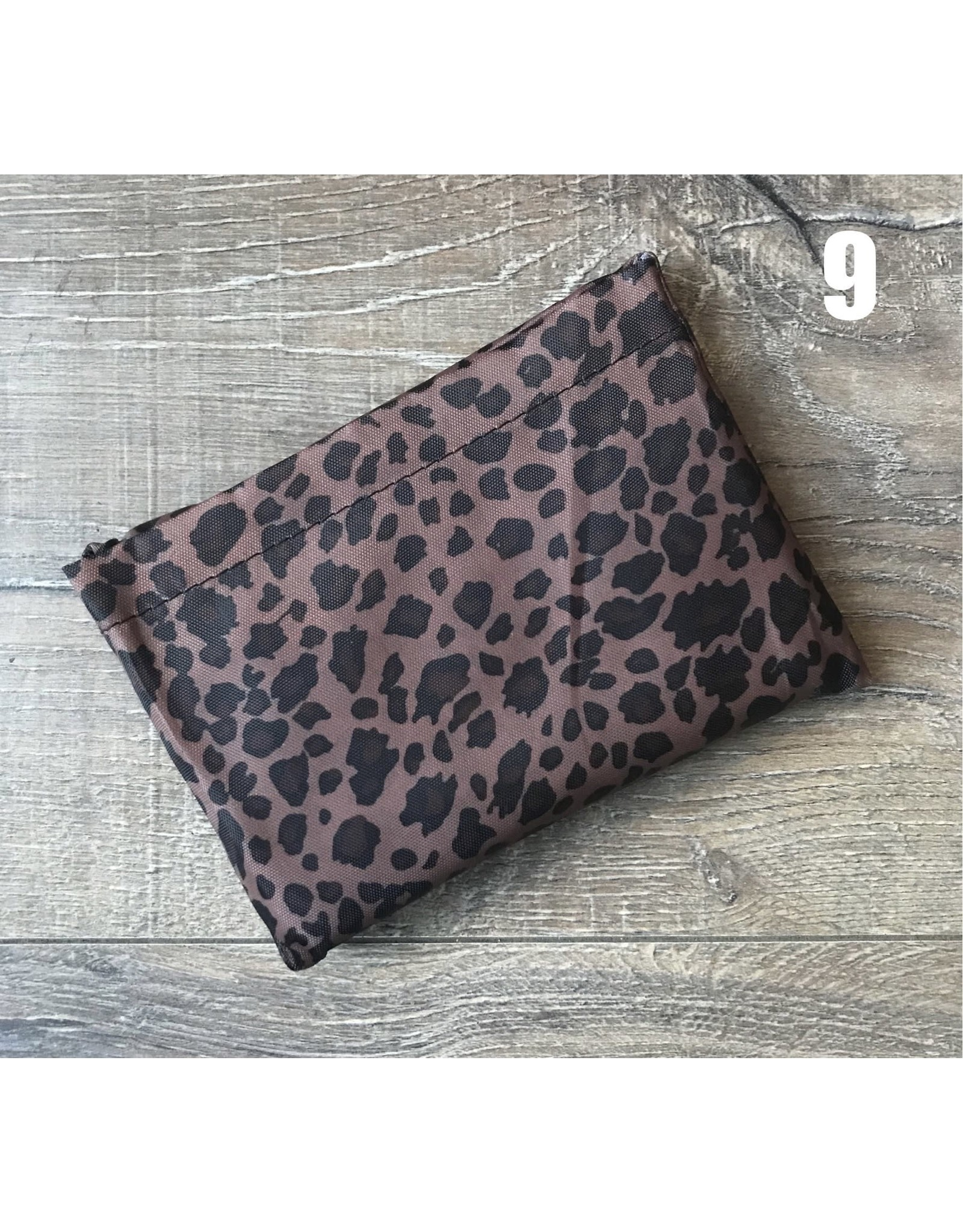 Chic Addition Eco bags (large) - multiple prints