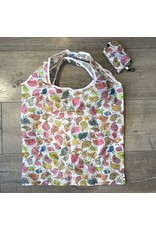 Chic Addition Eco bags (small) - multiple prints