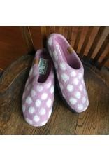 Green Comfort Green Comfort - Lhasa slipper (pink)