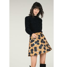 Molly Bracken Molly Bracken - Saffron skirt