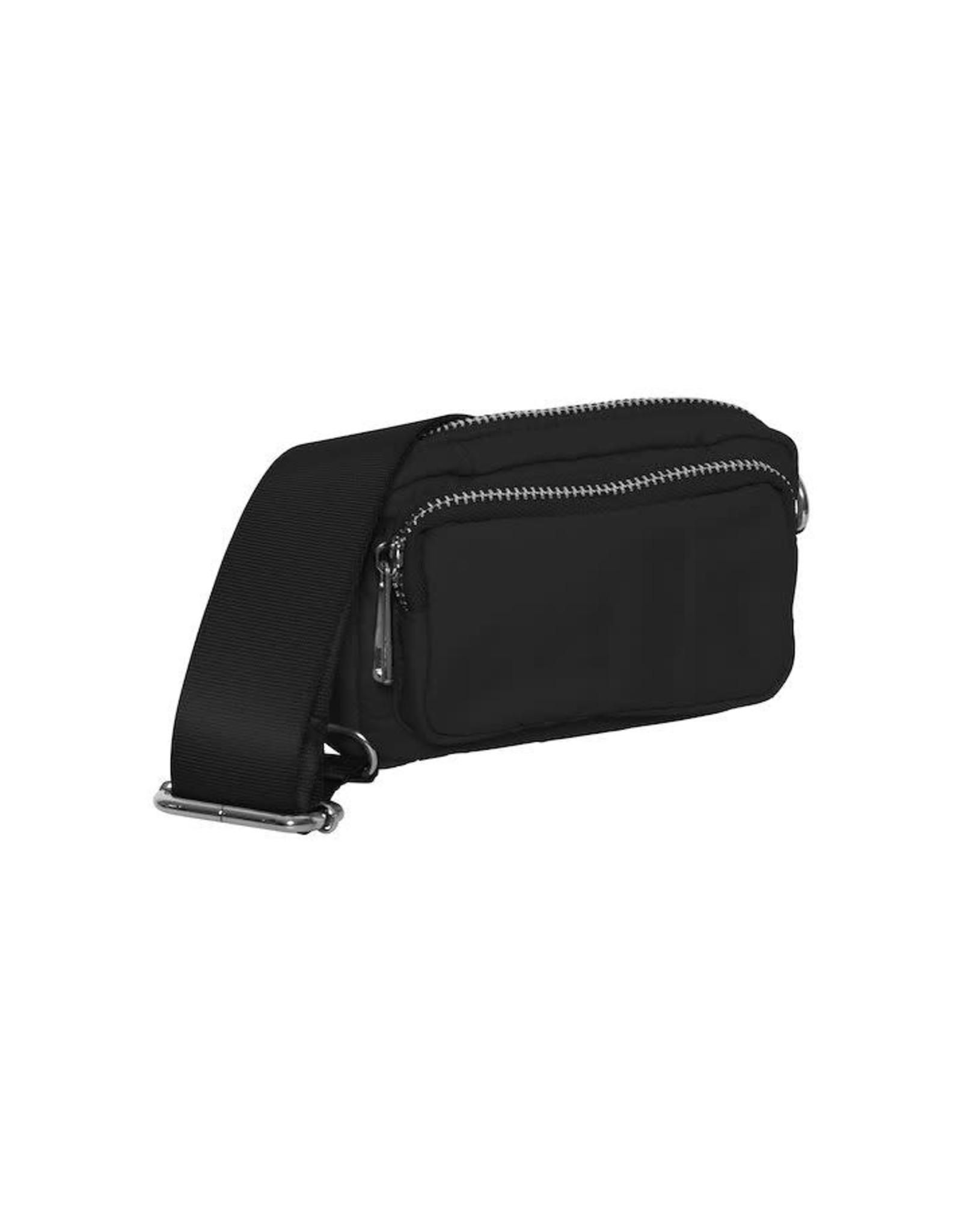ICHI ICHI - Furna hip bag