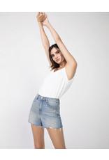 Unpublished Unpublished - Emma high waist short (Spellbound)