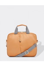 Louenhide Louenhide - Mona Laptop Bag (2 colours)
