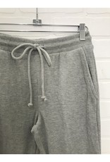 RD Style RD Style - Elena joggers (heather grey)