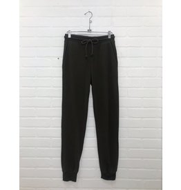 RD Style RD Style - Elena joggers (army)