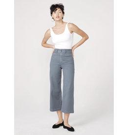 Unpublished Unpublished - Gemma super high waist mod sailor (cadet)