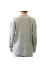 RD Style RD Style - Lina knit pullover (arona)