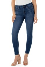 Liverpool Liverpool - Abby - ankle skinny (bronte)