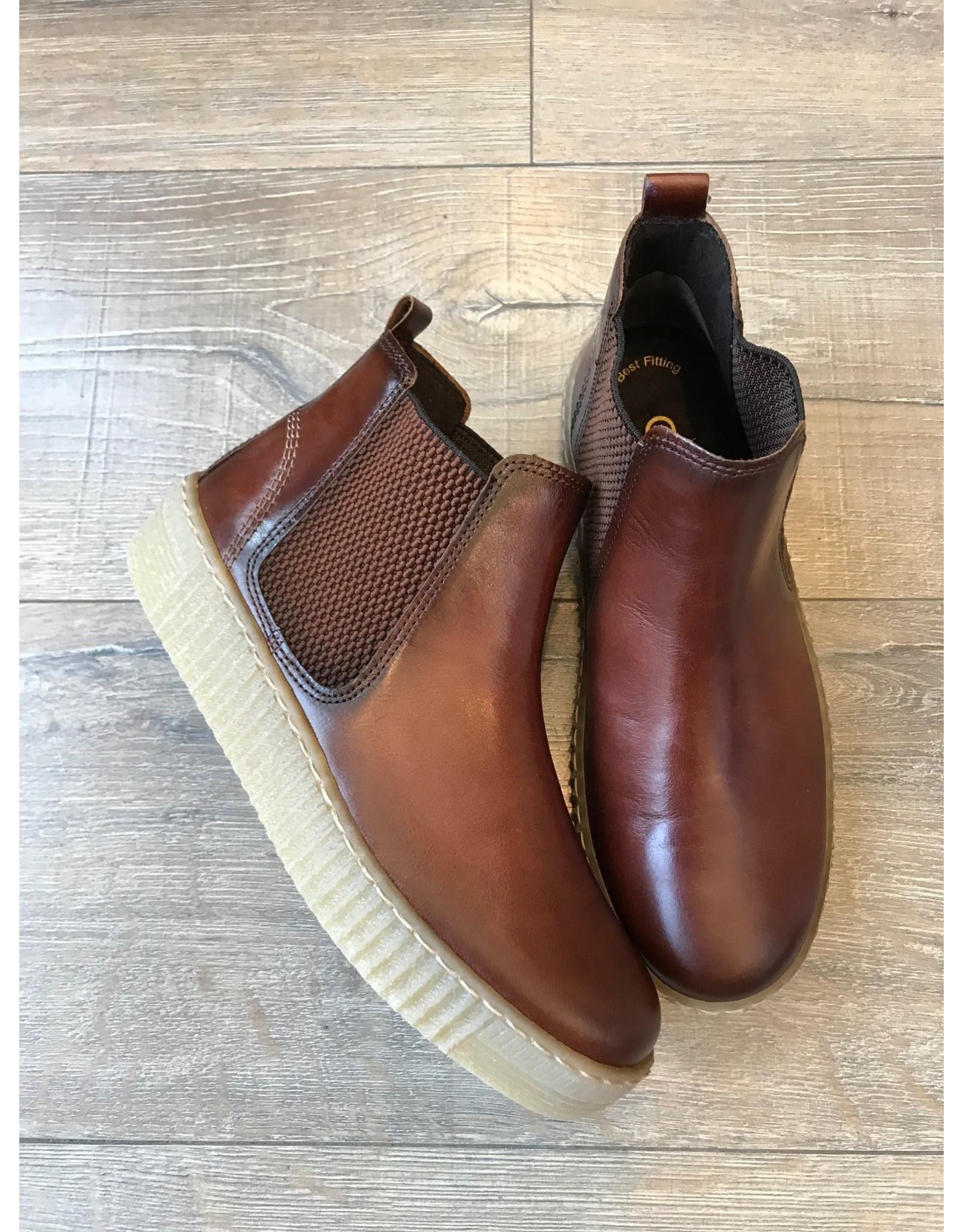 Gabor Gabor - 33.731.22 (brown)