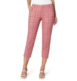Liverpool Liverpool - Kelsey trouser with side slit