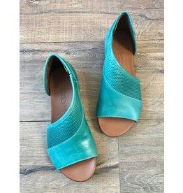 Bueno Bueno - Tahiti (turquoise)