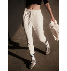 Free people Free People - The Way You Move jogger (brushed sail)