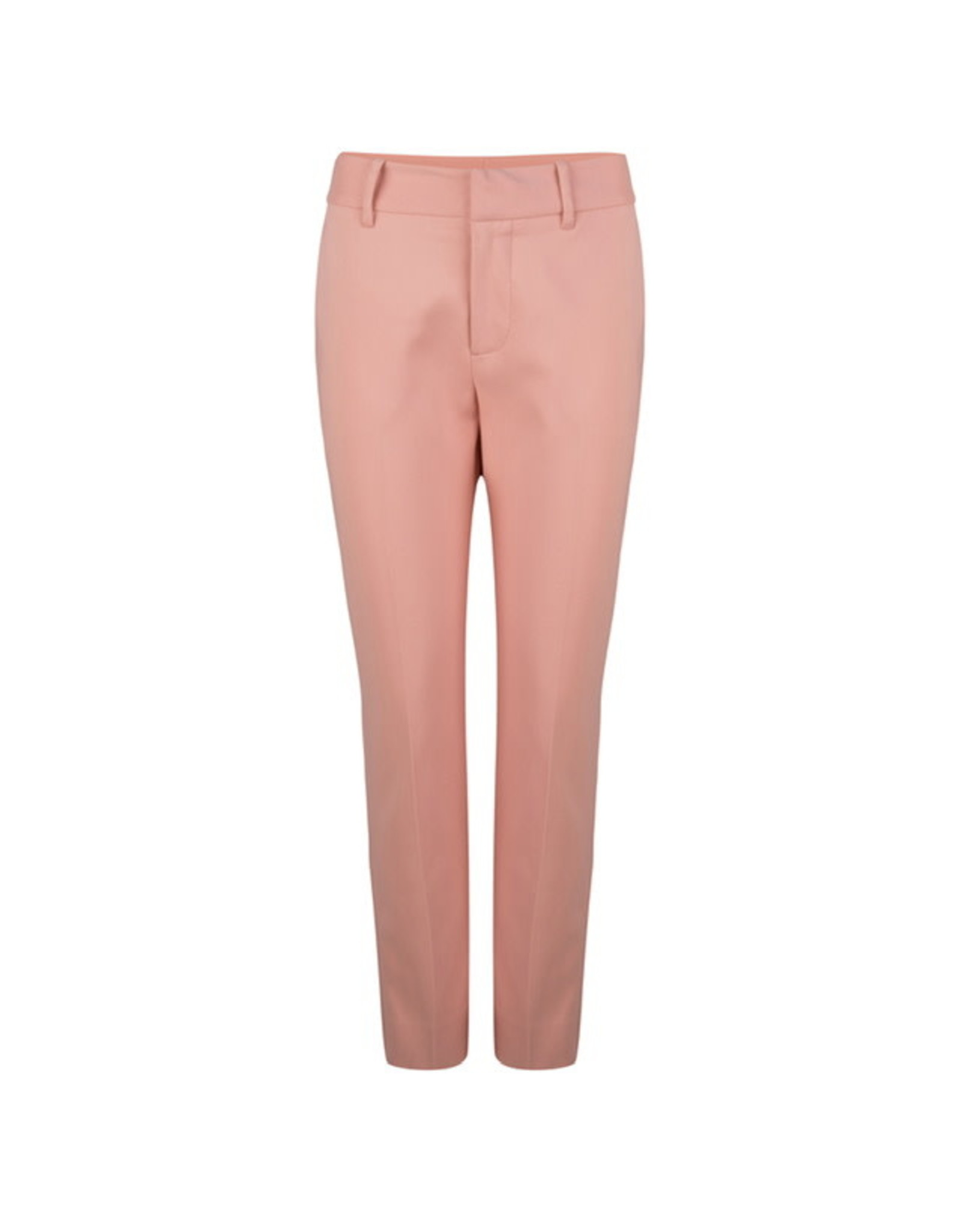 EsQualo EsQualo - Trousers chino split