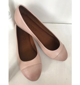 Bueno Bueno - Kap (pale pink)