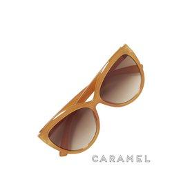 ICHI ICHI - Ciliy sunglasses (multiple colours)