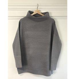 RD Style RD Style - Naomi sweater (mauve mist)