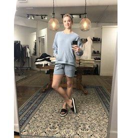 RD Style RD Style - Waffle knit shorts (arona)