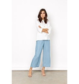 Soyaconcept Soyaconcept - Ina 10 blouse (white)