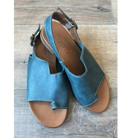 Bueno Bueno - Taffy (blue)