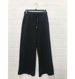 Soyaconcept Soyaconcept - Banu 26 pants (black)