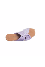 Ten Points Ten Points - Madeleine soft brushed leather (lilac)