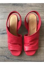 Bueno Bueno - Everly (red)