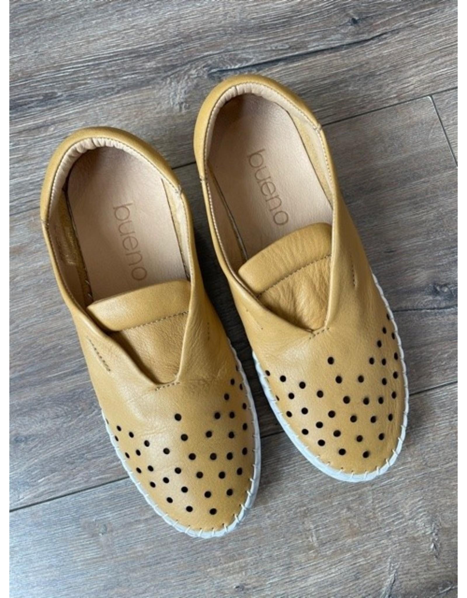Bueno Bueno - Denmark (mustard)