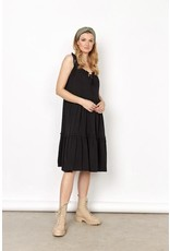Soyaconcept Soyaconcept - Radia 99 dress (black)