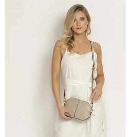 Louenhide Louenhide - Jasmine handbag