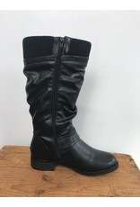 Taxi Taxi - Amber (black) - waterproof