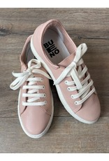 Bueno Bueno - Reach (pale pink)