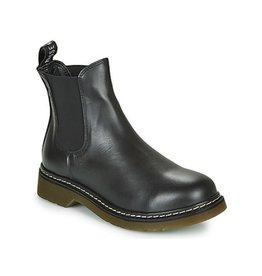 Bueno Musse & Cloud - Flika boot (black)