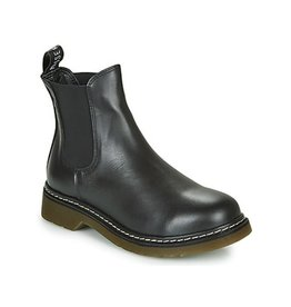 Musse & Cloud Musse & Cloud - Flika boot (black)