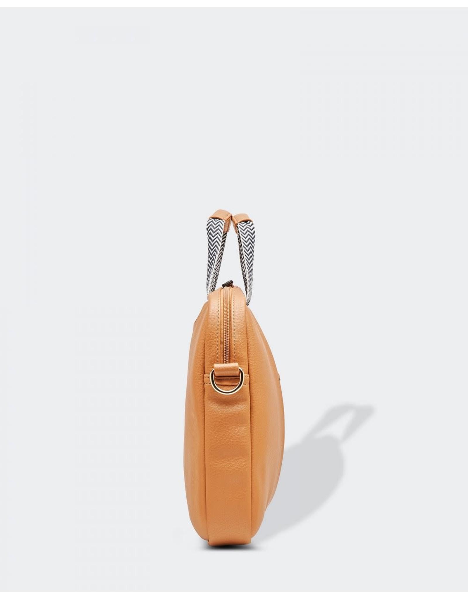 Louenhide Louenhide - Mona Laptop Bag (2 colours)