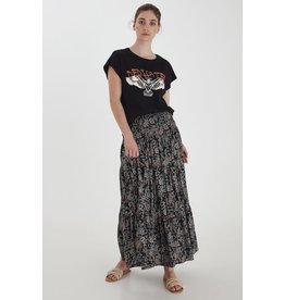 b.young b.young - Fiona maxi skirt